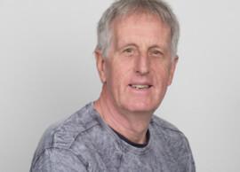 John Vinclair