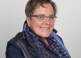Karin Kamps