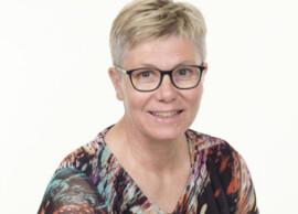 Erna Janssen