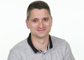 Carlo Aben