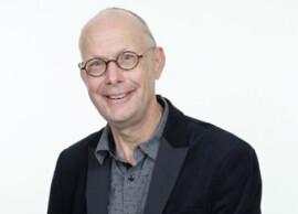 John Schreurs